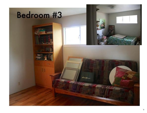 Bedroom 3 copy