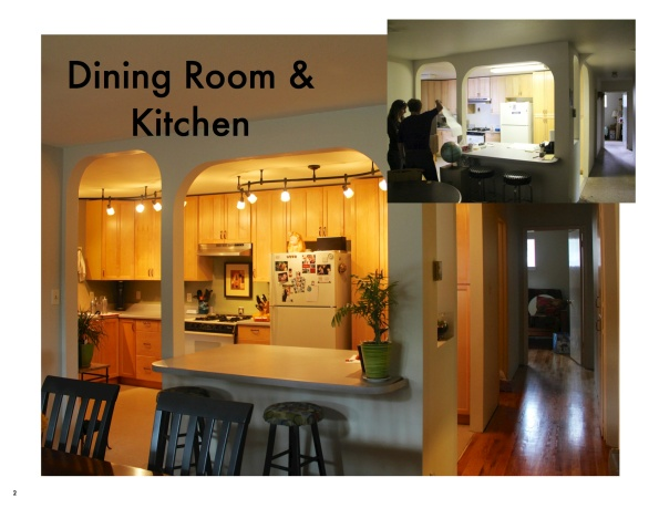 Dining Kitchen copy