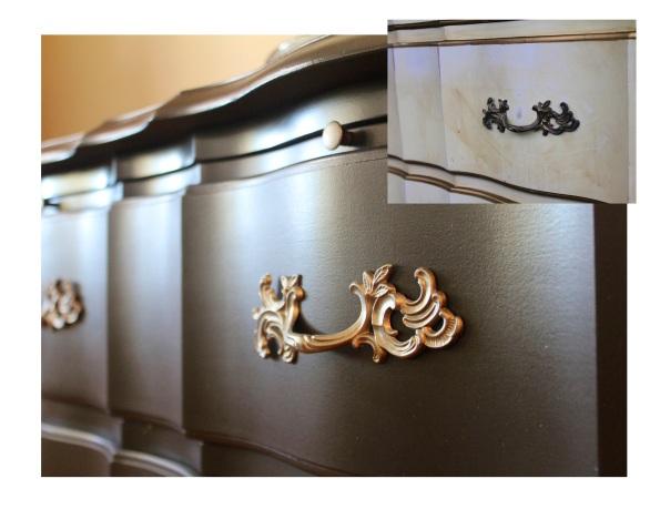 Dresser1