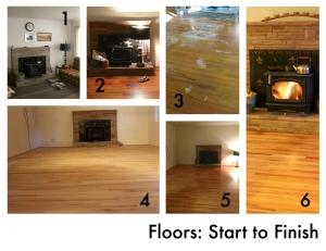Floors2 jpeg