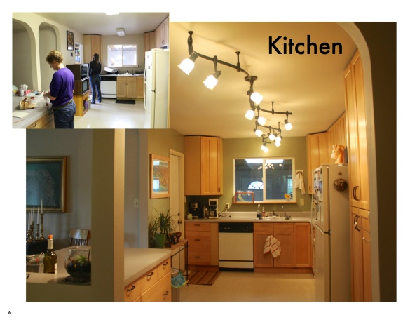 Kitchen copy