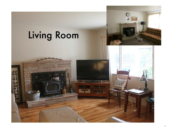 Living Room copy